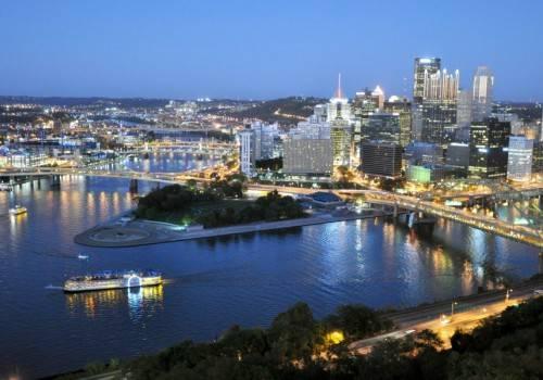 Pittsburg 002
