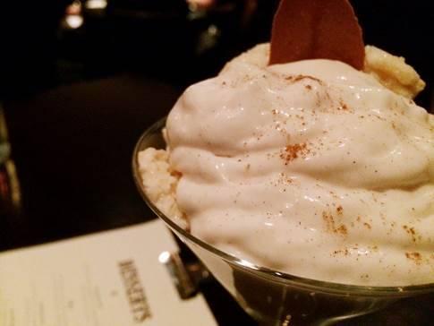 Weekend Planner: Anniversary Dim Sum, Crawfish Boil, Sake Dinner, and Peruvian Ice Cream