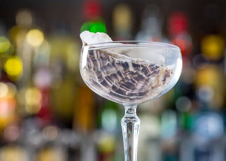 Top Spots for Aphrodisiacs in Chicago