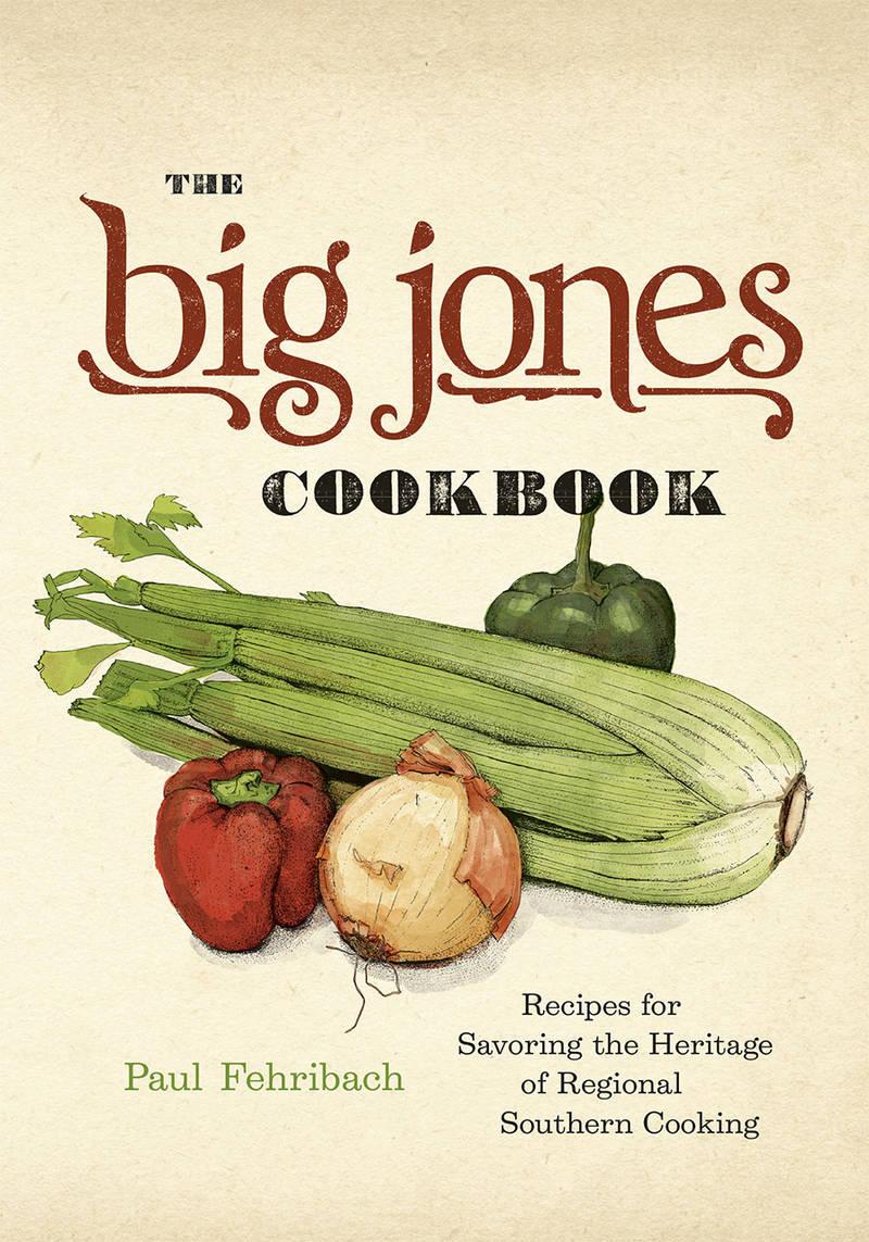 Big Jones