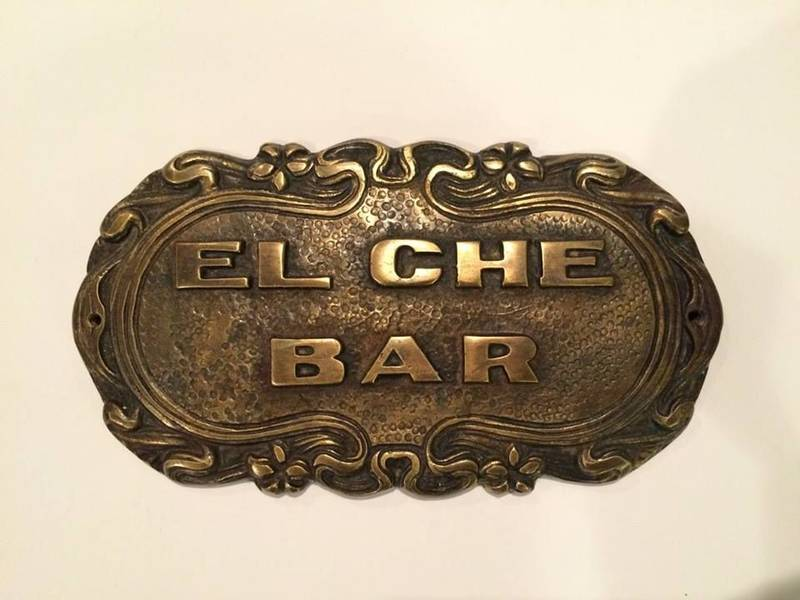 Weekend Planner: El Che Bar Preview, Ska Brewing Brunch Takeover, Moules Fest, Mrs. Murphy & Sons Anniversary