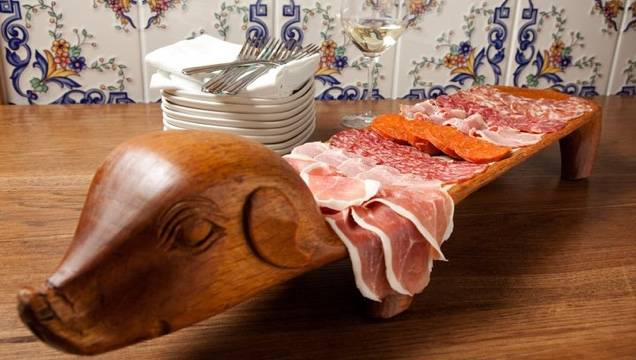 The Best Charcuterie Platters in Chicago