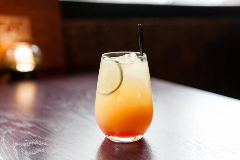 Best Steakhouses for Cocktails in San Francisco