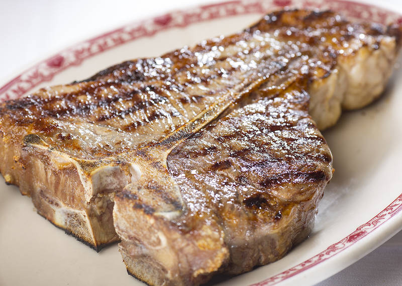 celebrate national steakhouse month chicago style