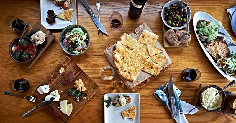 Seven of the Best Chicago Restaurants to Visit During Restaurant Week