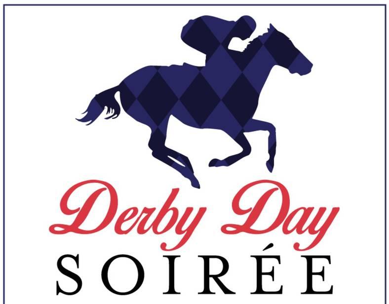 Derby Day at 3Forks Chicago