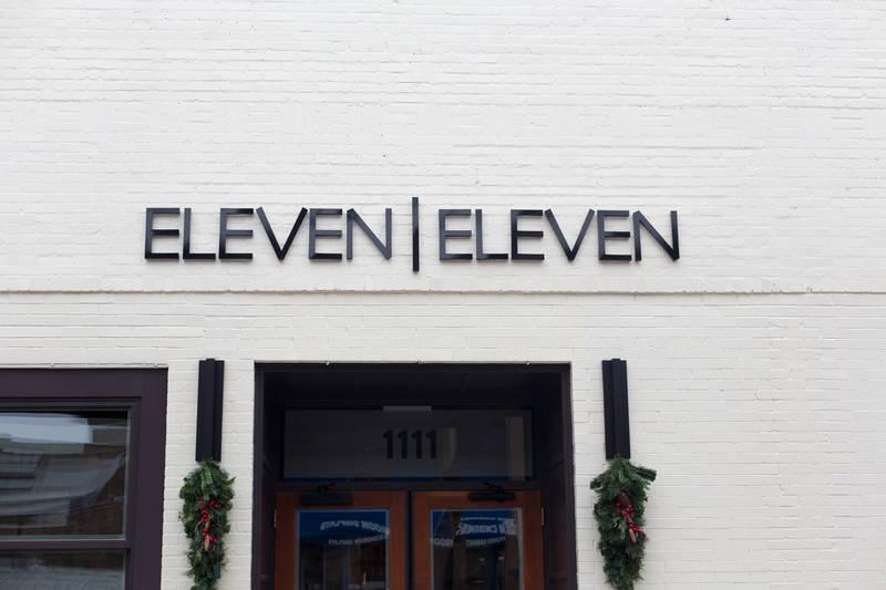 'Secret' Celebrity Clientele, New Chef & More On Tap at West Loop Destination