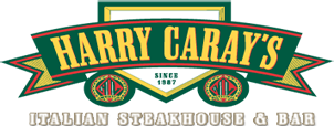"Harry Caray's was named ""Best Steakhouse in Chicago"" by the Chicago Tribune Dining Poll."