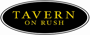 Tavern On Rush is the premier spot to see and be seen when looking for upscale dining in downtown Chicago!
