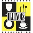 Join the IRA today!