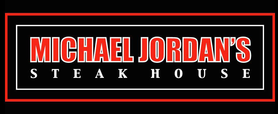 Experience the Michael Jordan of Steaks