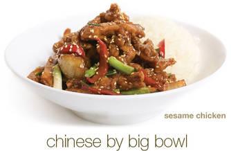 Foodlife best comfort food chicago;