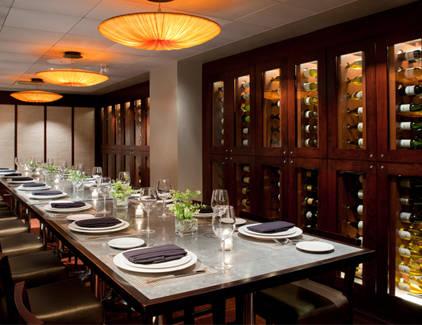 Devon Grill - Chicago steak house chicago