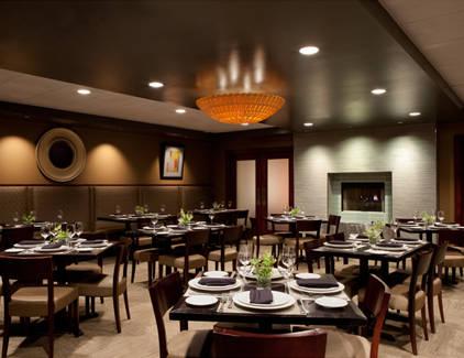 Devon Grill - Chicago steakhouse chicago