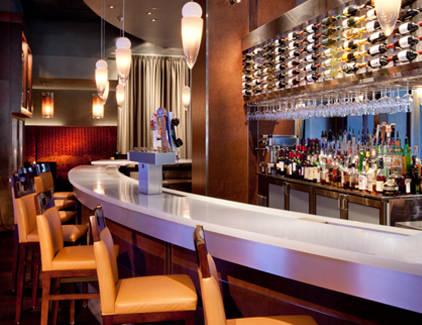 Devon Grill - Chicago steakhouses in chicago