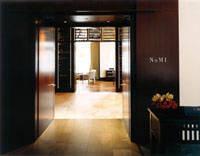 NoMi Kitchen