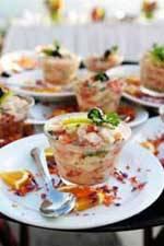 Zapatista – South Loop Best Restaurants 2018;