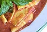 The Rosebud best italian restaurant in chicago;