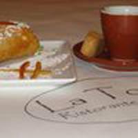 La Tosca Restaurante and Pizzeria