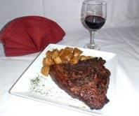 Caminito Argentinian Grill