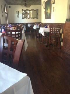 Siboney Cuban Cuisine Restaurant