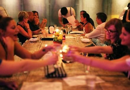 Untitled best german restaurants in chicago;