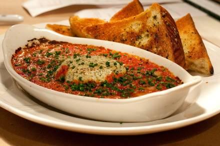 Bavette's Bar & Boeuf best steak chicago