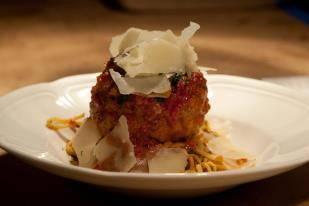Bavette's Bar & Boeuf best steakhouses in chicago