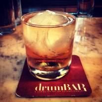 Drumbar Restaurants;