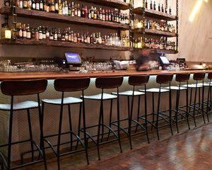 Balena chicago best restaurants