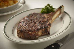 Joe's Seafood, Prime Steak & Stone Crab best steakhouses in chicago