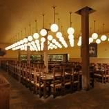 The Publican best chicago restaurants