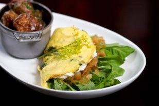 Lockwood Restaurant and Bar best german restaurants in chicago;