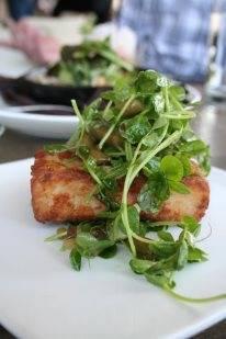 Perennial Virant best restaurant in chicago