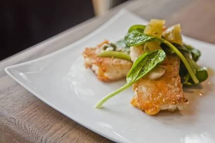 Perennial Virant best restaurants in chicago