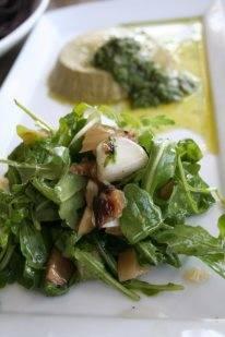 Perennial Virant chicago best restaurants