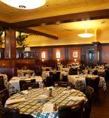 Gibsons Bar & Steakhouse - Rosemont best chicago steakhouse