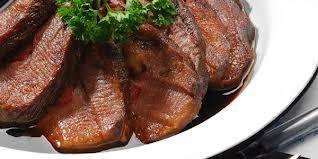 Gibsons Bar & Steakhouse - Rosemont best steak chicago
