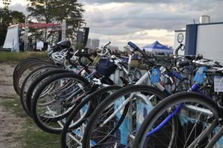 Bike Chicago Rentals & Tours