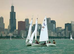 Chicago Sailing Club
