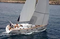El Presidente Luxury Yacht Charters
