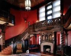 Evanston Historical Society, Dawes House