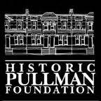 Historic Pullman Foundation