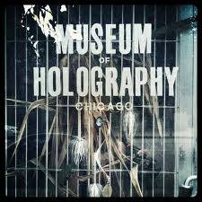 Museum of Holography