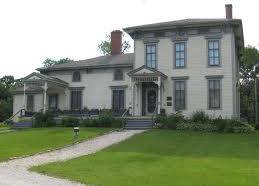 Norwood Park Historical Society