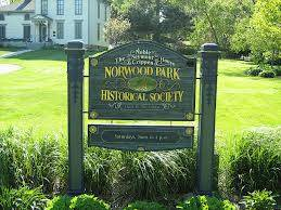 Norwood Park Historical Society