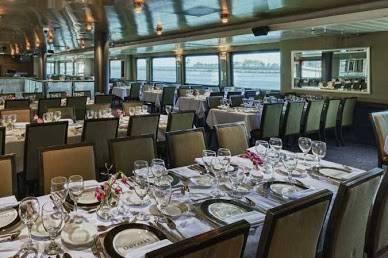 Odyssey Cruises
