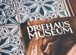 Richard H. Driehaus Museum