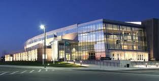 Sears Centre