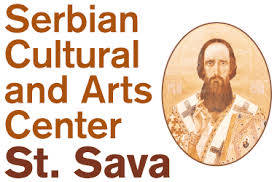 Serbian Cultural and Arts Center St. Sava